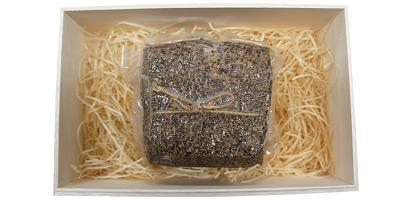 鹿児島黒牛サーロインローストビーフ